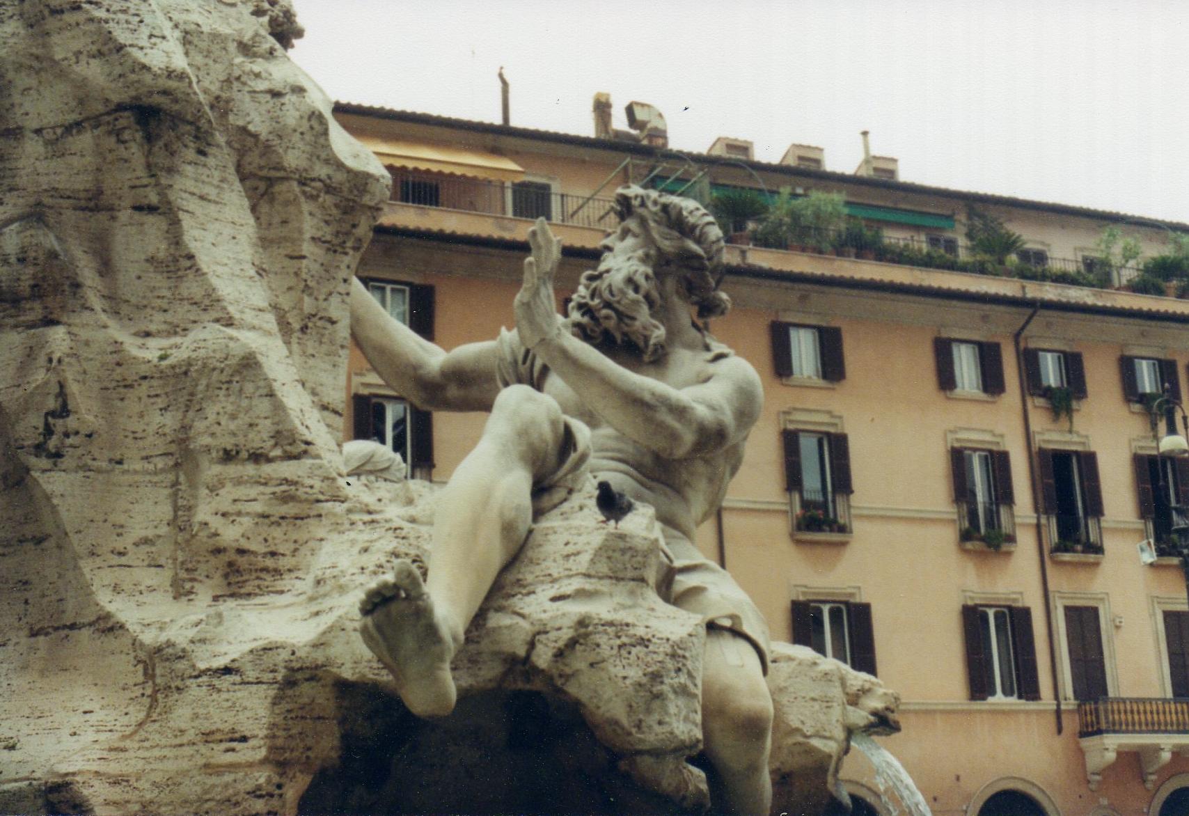 Rome-2003